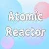 Atomic Reactor – Atomový reaktor