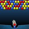 Bubble Shooter - Bouncing Balls