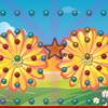 Bouncing Balls – Neposedné balónky