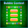 Bubble Contest – Bublinová soutěž