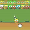 Bubble Game – Bublinové kačenky