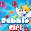 Bubble Girl – Bublinová holka