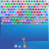 Bubble Matcher – Zápasník s bublinami