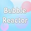 Bubble Reactor – Bublinový reaktor