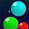 Colorballz – Barevné balóny