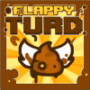 Flappy Turd