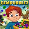 Gembubblez - Vzácné bubliny