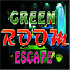Green Room Escape