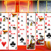 Old Circus Solitaire