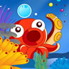 Sea Bubbles – Mořské bubliny