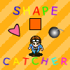 Shape Catcher