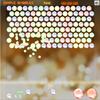 Simple Bubbles – Jednoduše bubliny
