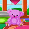 teddy-bear-room-decor